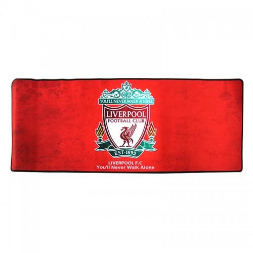 Gaming Mousepad Liverpool FC XXL (Design)
