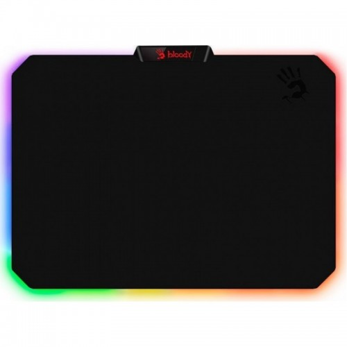Bloody MP-60R Gaming Mousepad RGB (Μαύρο)