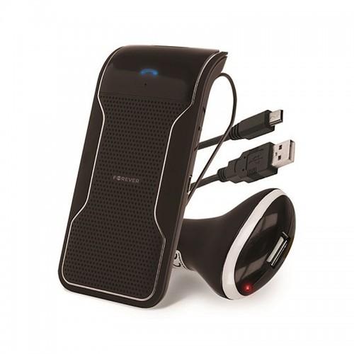 Bluetooth Car Kit Forever BK-100 (Μαύρο)