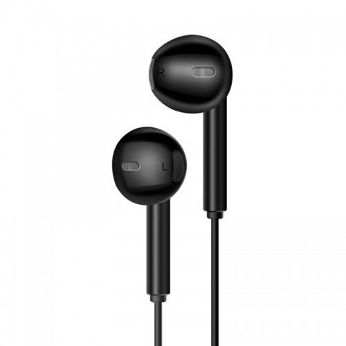 Ακουστικά XO EP8 Type-C (Μαύρο)
