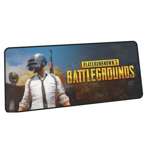 Gaming Mousepad PLAYERUNKNOWN'S BATTLEGROUNDS XXL (Design)