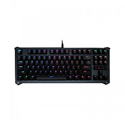 Πληκτρολόγιο Bloody B930 Optical Gaming Keyboard (Μαύρο)
