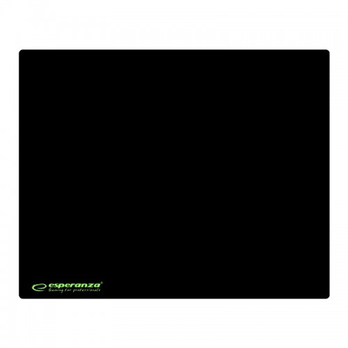 Esperanza Gaming Mouse Pad Classic Grand EA146K (Μαύρο)