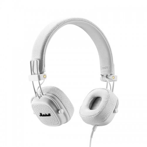 Ακουστικά Marshall Major III (White)