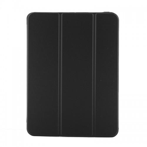 Θήκη Tablet Flip Cover Elegance για Samsung Galaxy Tab S6 Lite 10.4'' (2020) (Μαύρο)