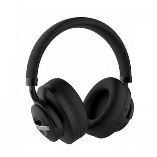 Ασύρματα Ακουστικά SODO SD-1006 (Μαύρο)