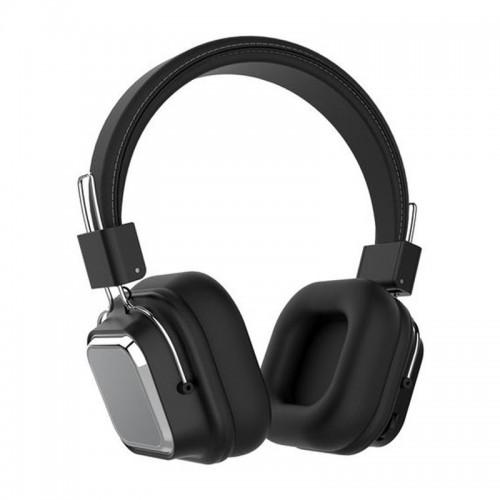 Ασύρματα Ακουστικά SODO SD-1003 (Μαύρο)