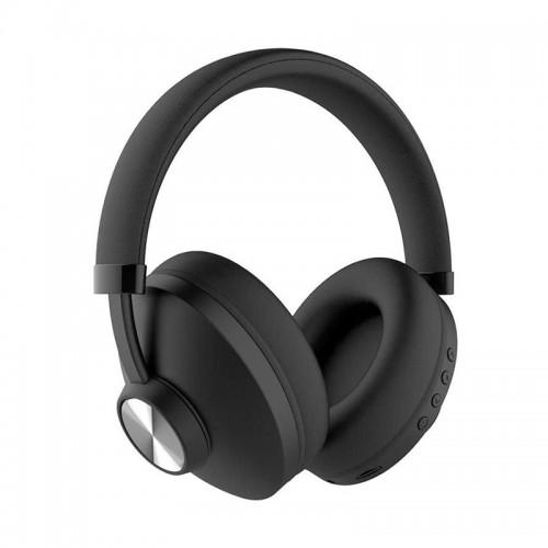 Ασύρματα Ακουστικά SODO SD-1007 (Μαύρο)