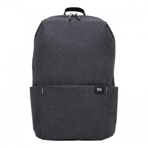 Xiaomi Mi Casual Daypack (ZJB4143GL)
