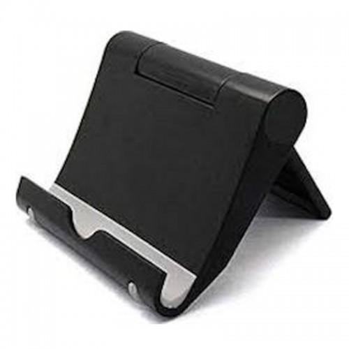 Βάση Στήριξης Stand για Κινητά & Tablet Universal S059 (Μαύρο)