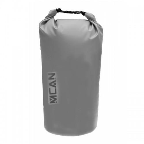 Αδιάβροχο Σακίδιο Πλάτης MCAN Χωρητικότητας 5L (Γκρι)