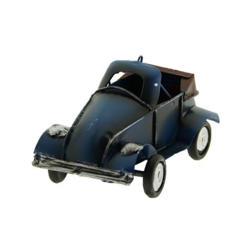 Μινιατούρα Αυτοκινητάκι 04