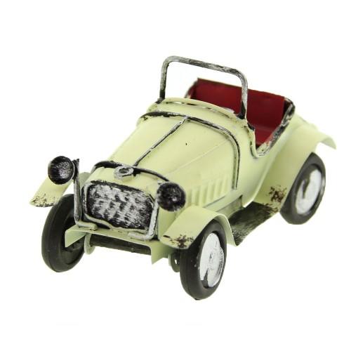 Μινιατούρα Αυτοκινητάκι 06