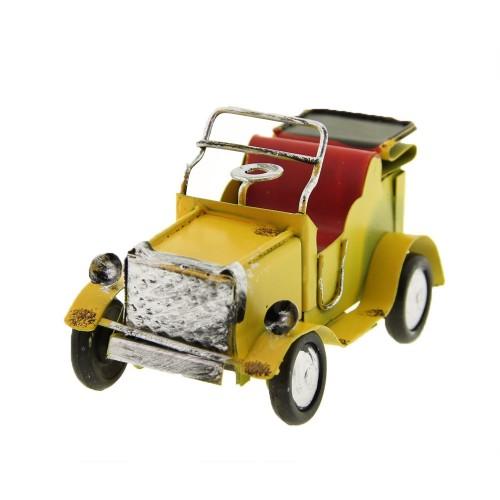 Μινιατούρα Αυτοκινητάκι 03