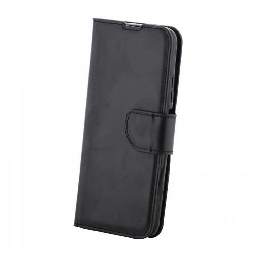 Θήκη MyMobi Flip Cover για Xiaomi Redmi K30 Pro (Μαύρο)
