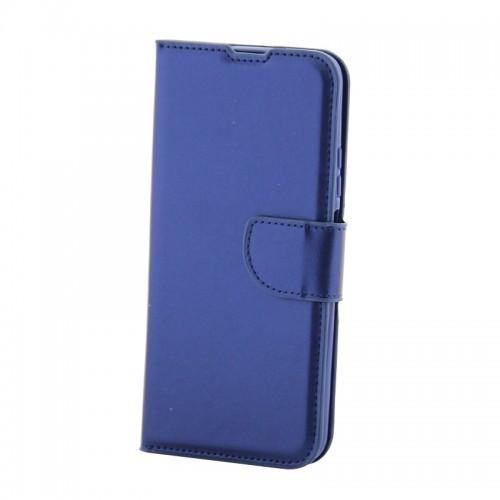 Θήκη MyMobi Flip Cover για Xiaomi Redmi K30 Pro (Μπλε)