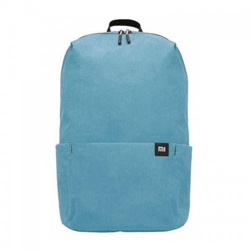 Xiaomi Mi Casual Daypack (ZJB4145GL) (Brilliant Blue)