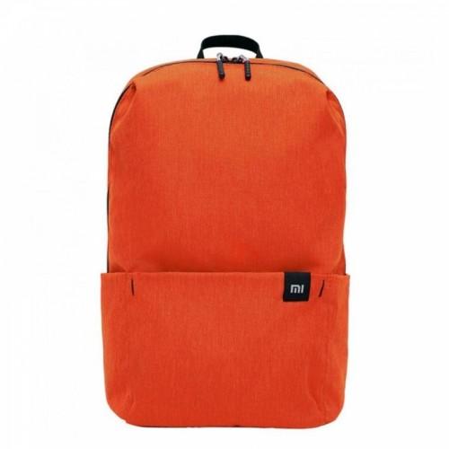 Xiaomi Mi Casual Daypack (ZJB4148GL) (Orange)