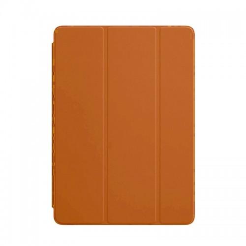Θήκη Tablet Flip Cover για Apple iPad Pro 2020 11'' (Πορτοκαλί)