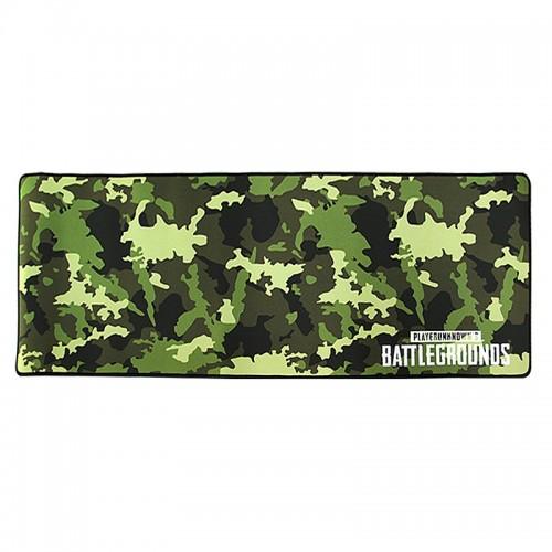 Gaming Mousepad PLAYERUNKNOWN'S BATTLEGROUNDS 2 XXL (Design)