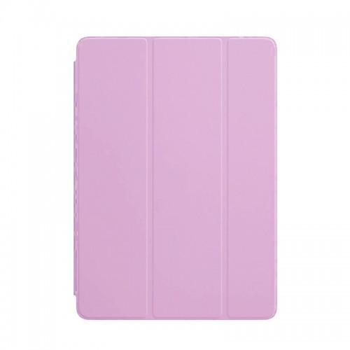 Θήκη Tablet Flip Cover για Apple iPad Pro 2020 11'' (Ροζ)