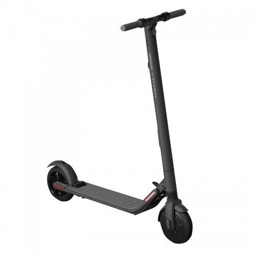 Segway Ninebot Kick Scooter ES2 (Dark Grey)