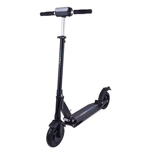 Electric Scooter Skateflash SK Urban 1.0 (Μαύρο)