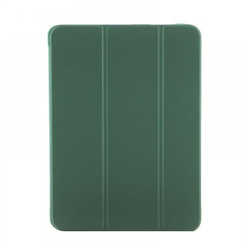 Θήκη Tablet Flip Cover Elegance για Samsung Galaxy Tab A7 10.4'' (2020) (Σκούρο Πράσινο)