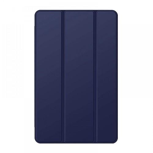 Θήκη Tablet Flip Cover για iPad mini 4 (Σκούρο Μπλε)