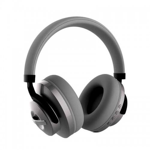 Ασύρματα Ακουστικά SODO SD-1006 (Σκούρο Γκρι)