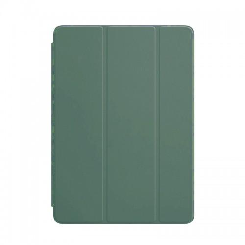 Θήκη Tablet Flip Cover για Apple iPad Pro 2020 11'' (Σκούρο Πράσινο)