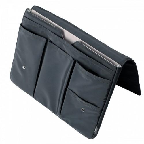 Sleeve για Laptop Baseus Basics Series 16'' (Ανθρακί)