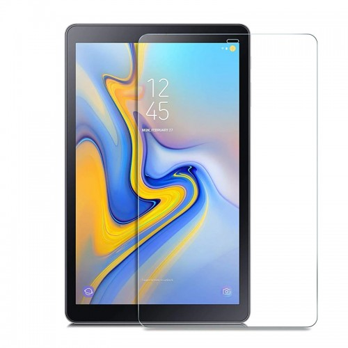 Tempered Glass για Apple iPad Air 10.5 (2019) (Διαφανές)