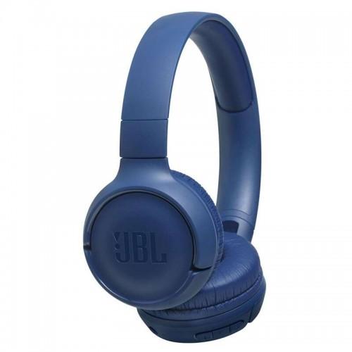 Ακουστικά JBL Tune 500 (Μπλε)