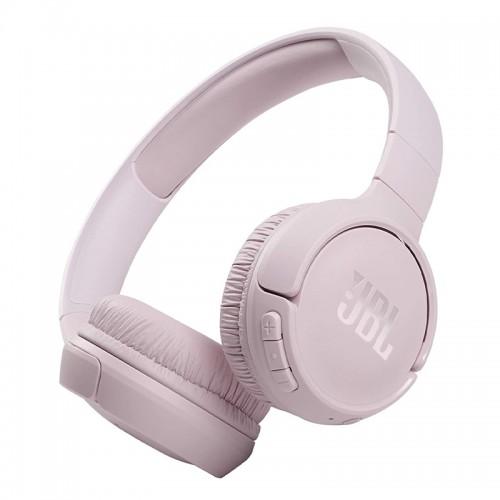 Ακουστικά JBL Tune 510BT (Rose)