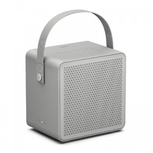 Φορητό Ηχείο Urbanears Ralis Bluetooth (Mist Grey)