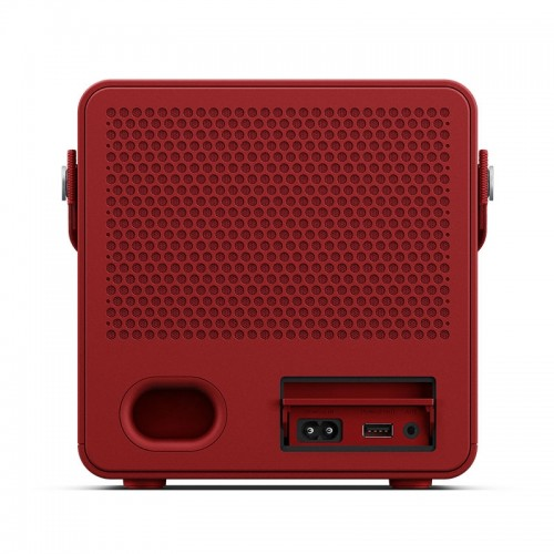 Φορητό Ηχείο Urbanears Ralis Bluetooth (Haute Red)