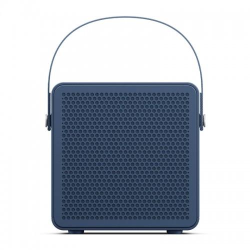 Φορητό Ηχείο Urbanears Ralis Bluetooth (Slate Blue)