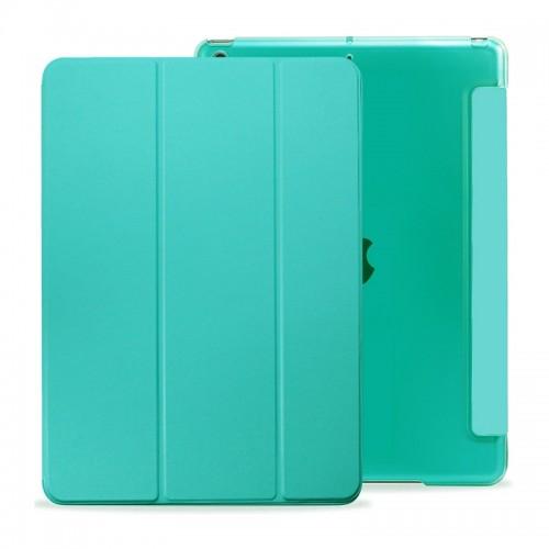 Θήκη Tablet Flip Cover για Lenovo Tab P11 (Βεραμάν)