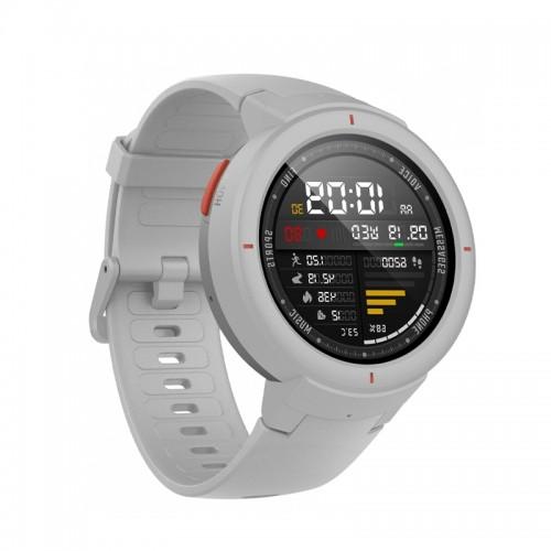 Smartwatch Xiaomi Amazfit Verge (Άσπρο)