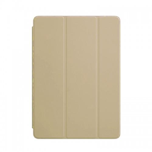 Θήκη Tablet Flip Cover για iPad mini 4 (Χρυσό)