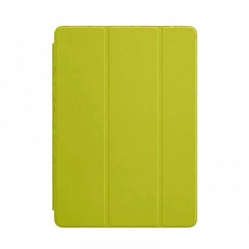 Θήκη Tablet Flip Cover για iPad 2/3/4 (Λαχανί)