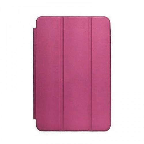 Θήκη Tablet Flip Cover για iPad mini 4 (Ματζέντα)