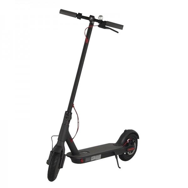 Xiaomi Mi Electric Scooter Pro (Black)